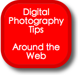 Digital Photography Tips