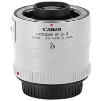 Canon-Teleconverter