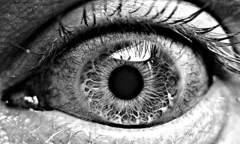 Eye Photography Tips Black And White Photography Tips  Dps