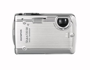 What Digital Camera Should I buy my Child?