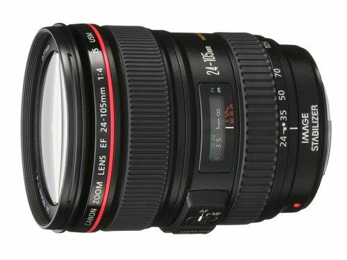 Close Up Macro Filter Set 77mm  24-70mm 70-200 17-55 16-35 17-40 24-105 Micro