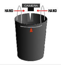 Bucket-2