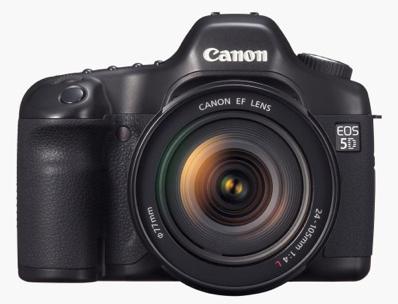 Canon-Eos-5D-Review