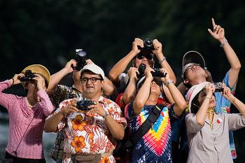 Digital-Photographers