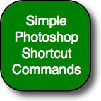 Simple-Photoshop-Shortcut-Commands