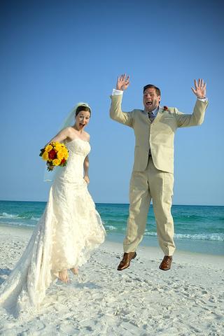 Dicas para fotografia de casamento