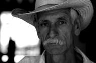 Photographing Strangers – New Assignment