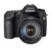 Canon-Eos-40D-2-1