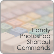 Handy-Photoshop-Shortcuts