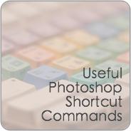 Useful-Photoshop-Shortcuts