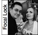 Focal-Lock