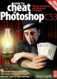 How-To-Cheat-Photoshop-Cs3