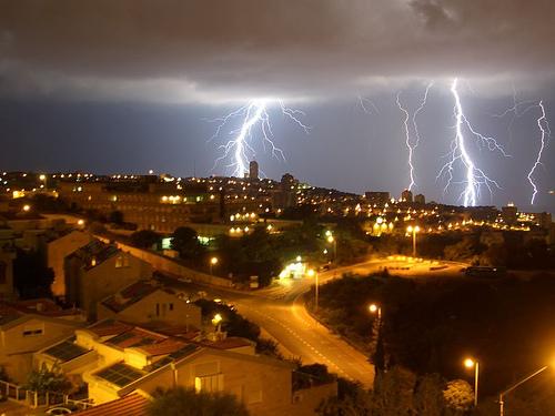 Lightning-7-1