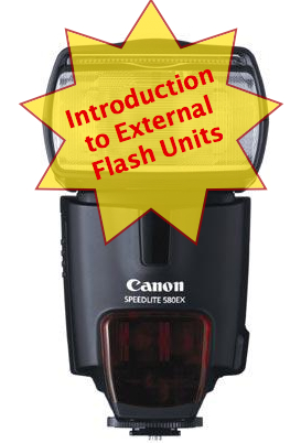External-Flash-Units