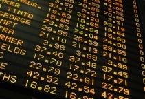 stock-prices-small.jpg