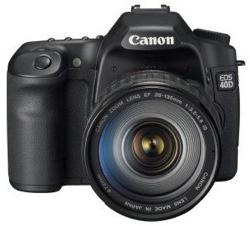 Canon-40D