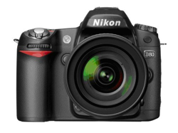 What Are the Most Popular Digital Cameras at DPS? [RESULTS]
