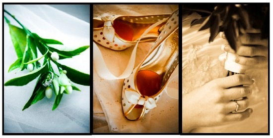 wedding-photography-details.jpg