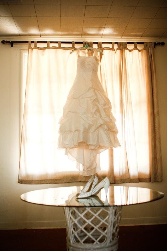 wedding-photography-dress.jpg
