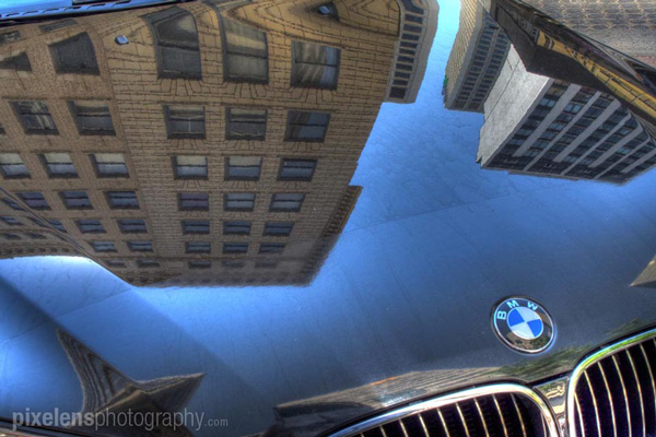 28752-BMW-HDR-600