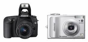 How Do I Make A Decision Which Digital Camera To Buy