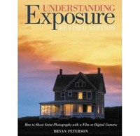 Understanding Exposure by Brian Peterson – a Reader Review