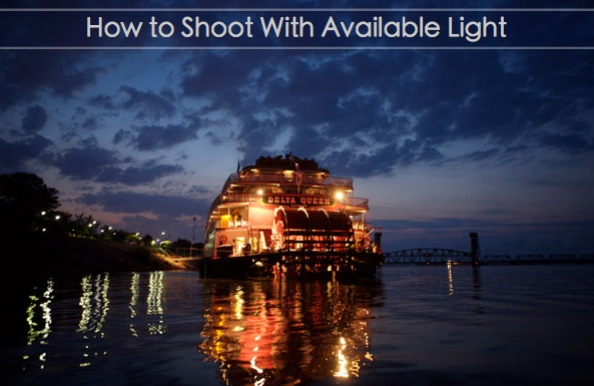 How-to-Shoot-with-Available-Light.jpg