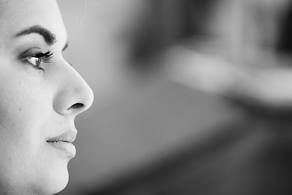 10 Ways to Take Stunning Portraits