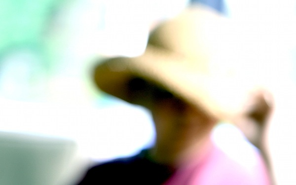 portrait-out-of-focus.jpg