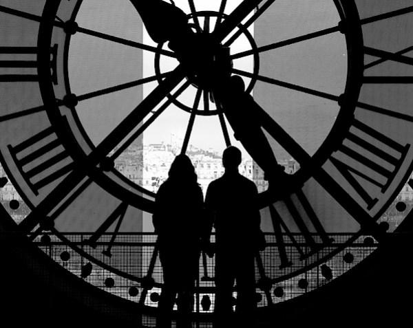 silhouette-10.jpg