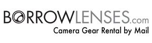 Win a 2 Week DSLR Lens Rental [US Reader Competition]