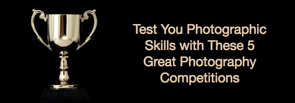 photography-competitions.jpg