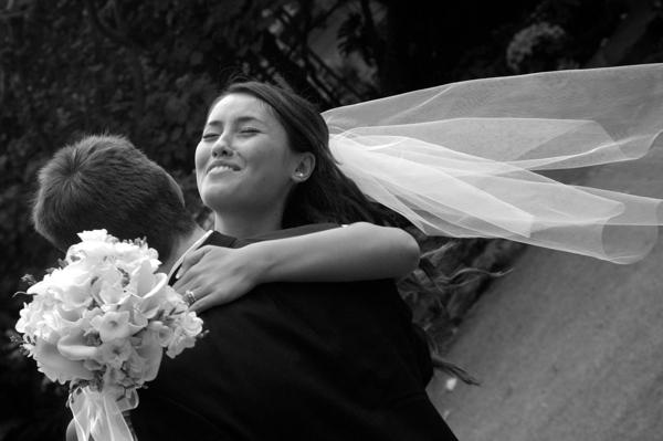 Best Lense For Wedding Photography Nikon: Choosing A Lens For Wedding Photography