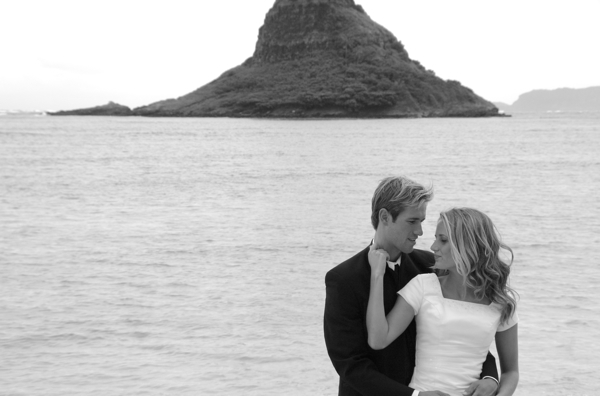 Wedding-Photography-Lenses-2