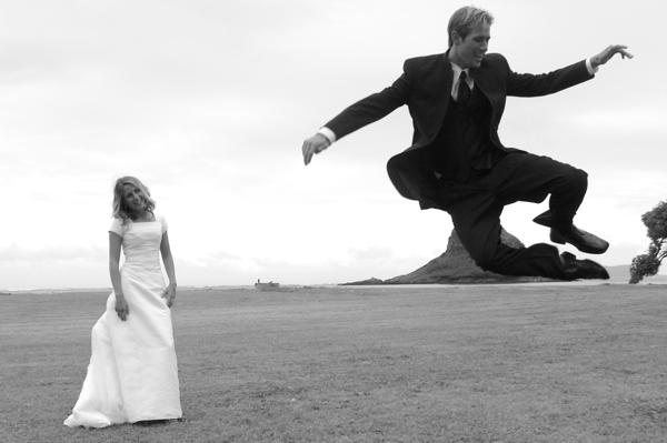 Wedding-Photography-Lenses-3