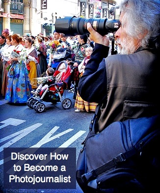 how-to-be-a-photo-journalist.jpg