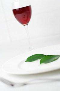 leaf-diet.jpg