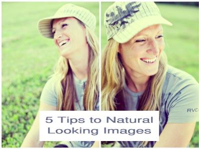 natural-portraits-header.png