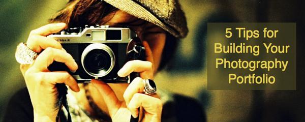 Photography-Portfolio-Tips
