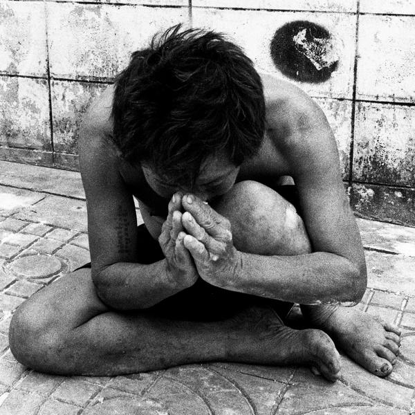 Poverty-14