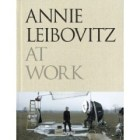 annie-liebovitz-at-work.jpg