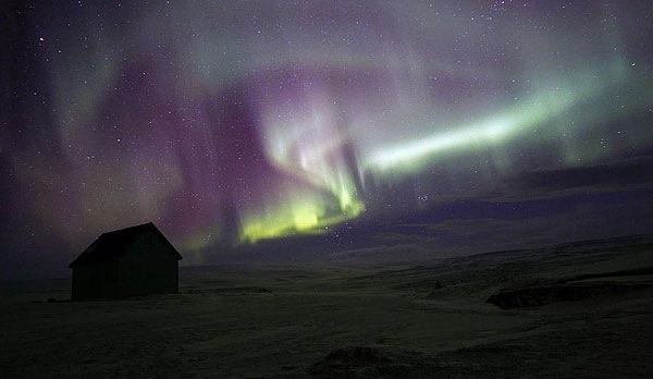 iceland_098.jpg