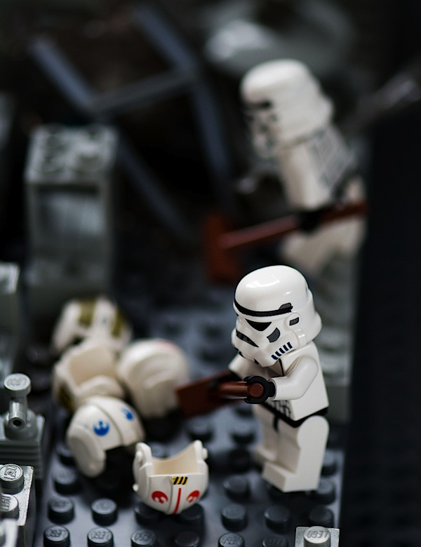 lego-photography-3.jpg