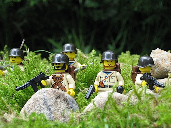 lego-photography-5.jpg