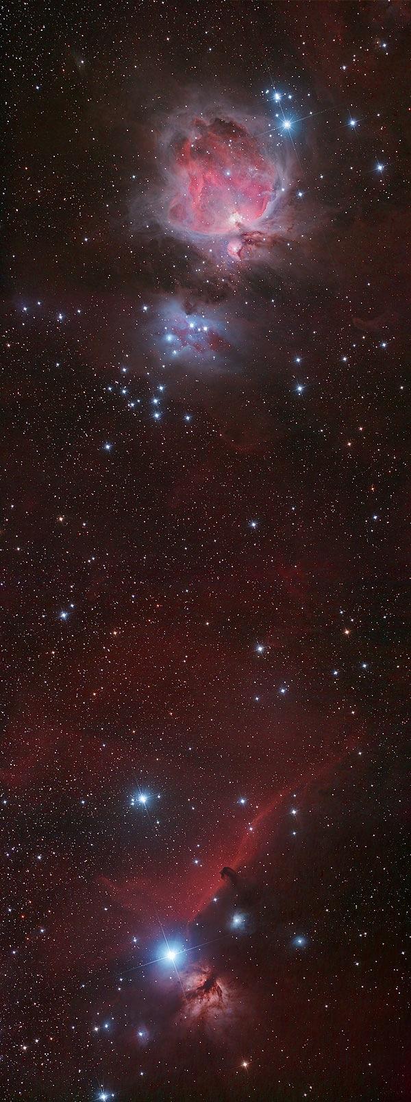 OrionMosaic2007_Med.jpg