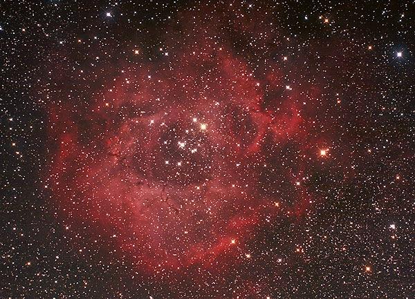 Rosette_Nebula.jpg