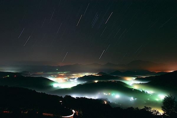 Star-Trails-4.jpg