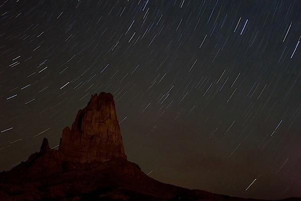 Star-Trails-5.jpg