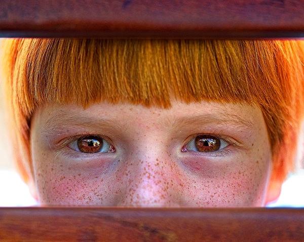 how-to-photograph-children-tips.jpg