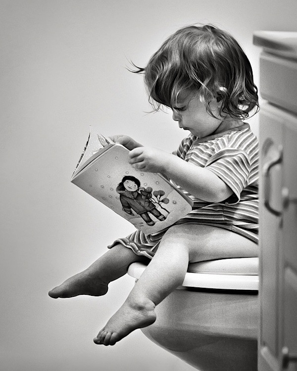 How to Photograph Kids – Leave Your Tips Here